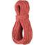 Edelrid Rap Line II Accessory Cord 6,0mm 40m red